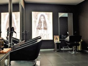 Aveda Virgin Milano