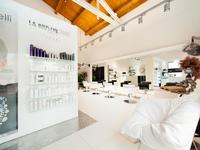 Marta Marelli Beauty Stylist - 2
