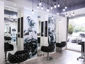 [#1] Hairlab