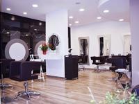 Avivar Beauty Home  - 3