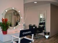 Avivar Beauty Home  - 5