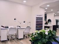Avivar Beauty Home  - 2