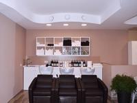 Avivar Beauty Home  - 6