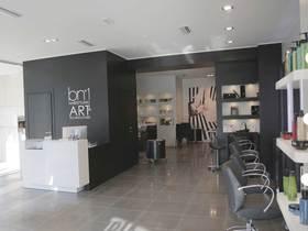 Bn1 Concept Store Latina