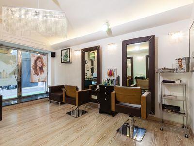 Noi Salon - 1