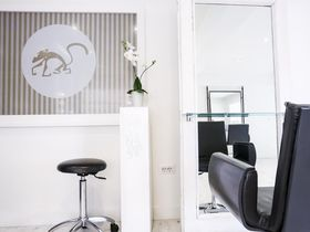 Le Scimmie Capelli Beauty Studio