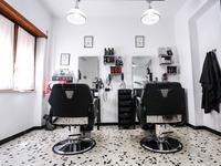 Alessio Parrucchiere Uomo Donna - 14