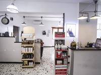 Alessio Parrucchiere Uomo Donna - 3