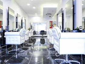 Noi Salon