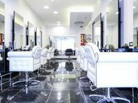Noi Salon