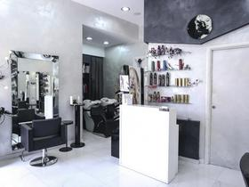 Federico Pagano Hair & Beauty