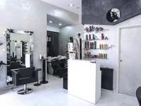 Federico Pagano Hair & Beauty - 2