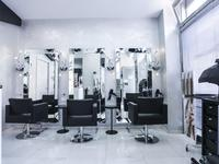 Federico Pagano Hair & Beauty - 3