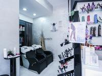 Federico Pagano Hair & Beauty - 5
