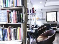 MY Hair Lounge Studio