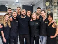 Nicoletta Tonni Compagnia Della Bellezza  - 26