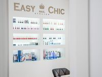 Easy Chic Nail Atelier - 32