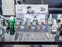 Bottone Hairdressing & Barber - 5