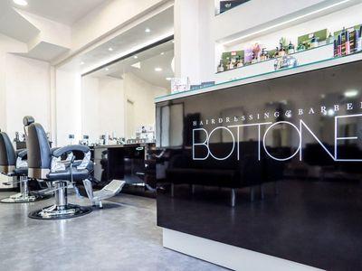 Bottone Hairdressing & Barber - 1