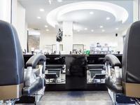 Bottone Hairdressing & Barber - 3