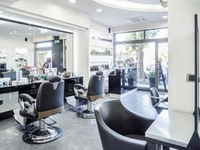 Bottone Hairdressing & Barber