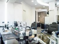 Bottone Hairdressing & Barber - 4