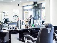 Bottone Hairdressing & Barber - 2