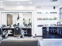 Bottone Hairdressing & Barber - 23