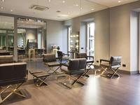 Antonio Pruno Hair Beauty - 23