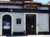 Grazia Caporale Compagnia Della Bellezza - 4
