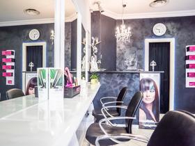 Marco Schiavano Hairstylist
