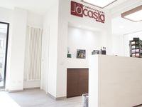 Jo Casta - 2