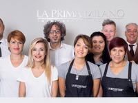 La Prima Milano - 20