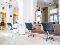 Df Hair Store - 5