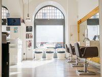 Df Hair Store - 3