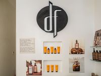 Df Hair Store - 19