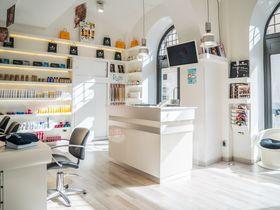 Df Hair Store