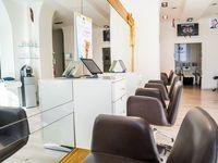 Df Hair Store - 4