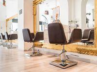 Df Hair Store - 2