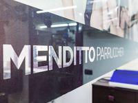 Menditto Parrucchieri  - 14