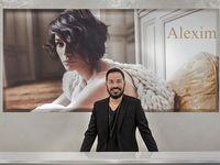 Alexim Parrucchieri & Spa - 16