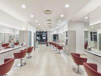 Alexim parrucchieri & spa
