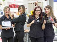 Sara Maugeri Compagnia Della Bellezza - 25