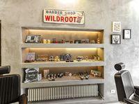 Mario's Barber Shop - 16
