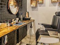 Mario's Barber Shop - 4