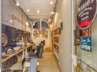 Mario's Barber Shop - 2