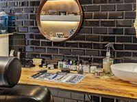 Mario's Barber Shop - 5