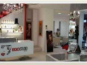 Ego Studio Hair & Nails