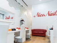 Nice Nails Stelluti - 4