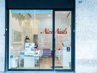 Nice Nails Stelluti - 17